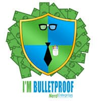 bookkeeping course logo